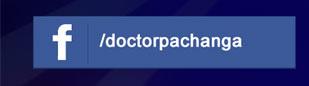 Facebook Doctor Pachanga