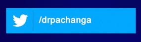 Twitter Oficial Doctor Pachanga