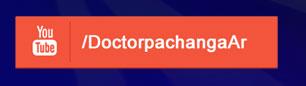 Videos de Doctor Pachanga